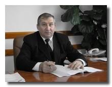 Burmistrz Miasta Bychawy