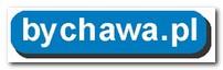 www.bychawa.pl