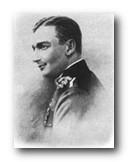 mjr Henryk Dobrzański