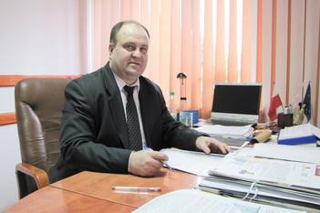 2013-01-31 09.13.56 burmistrz janusz urban