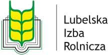 logo lubelska-izba-rolnicza
