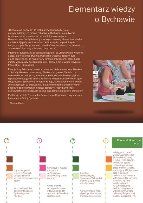 2012-12-20 przewonik dla  turystow bychawa 550