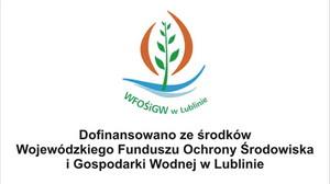 2014-06-27 logo wfosigw 300