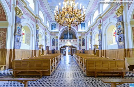 2014-08-13 kosciol Bychawka