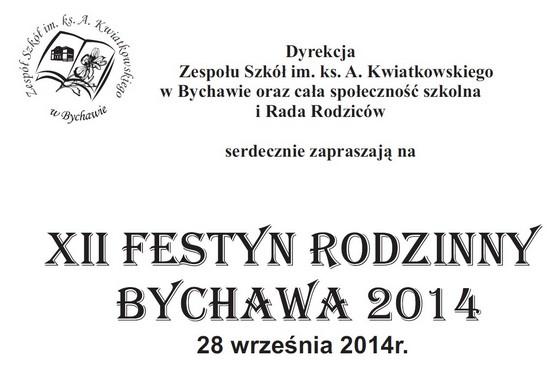 2014-09-28 XII Festyn Rodzinny 550