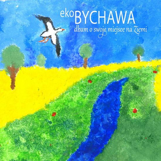 2014-10-15 folder ekoBychawa 550