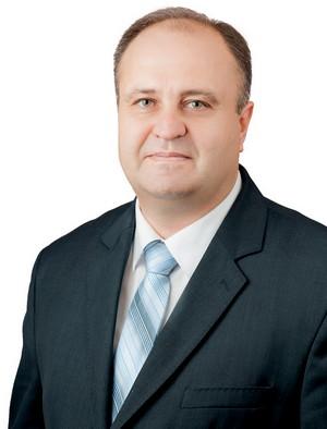 2014-10-17 Janusz Urban 300
