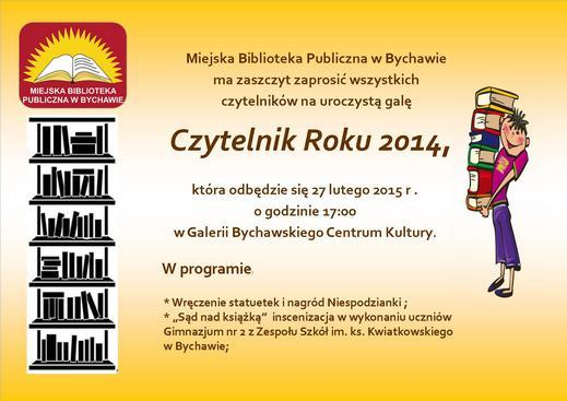 2015-02-23  Czytelnik Roku www 550