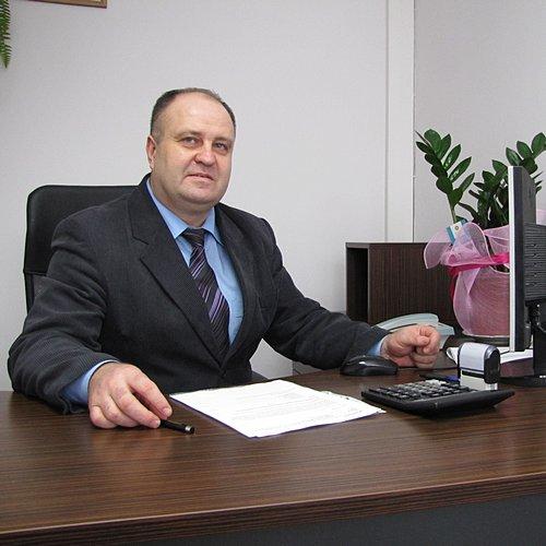 2014-01-31 burmistrz bychawy janusz urban