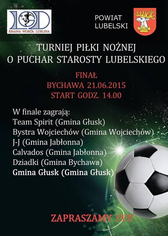 2015-06-18 turniej powiat pilka