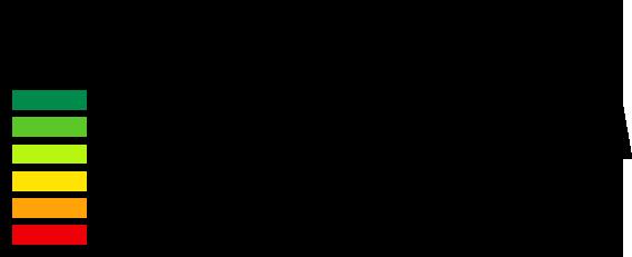 przedsiebiorca-z-klimatem-logo-poziome