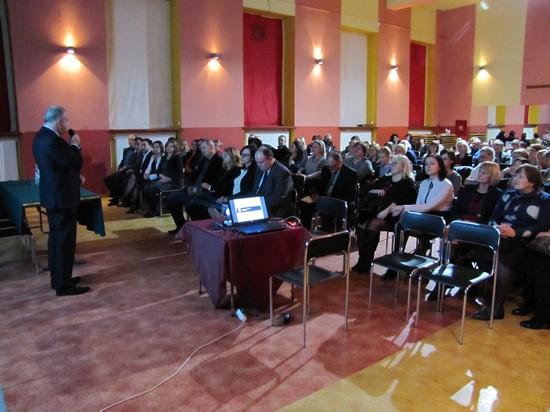 2016-11-23 spotkanie z LKO Bychawa e 550