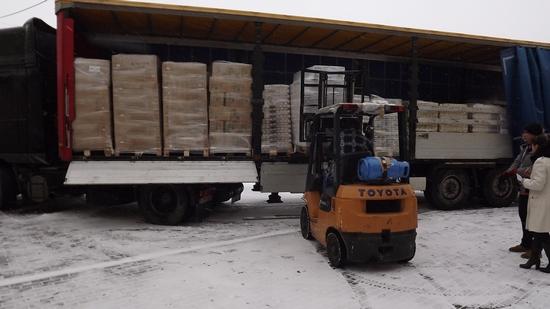 2016-11-30 dostawa zywnosci