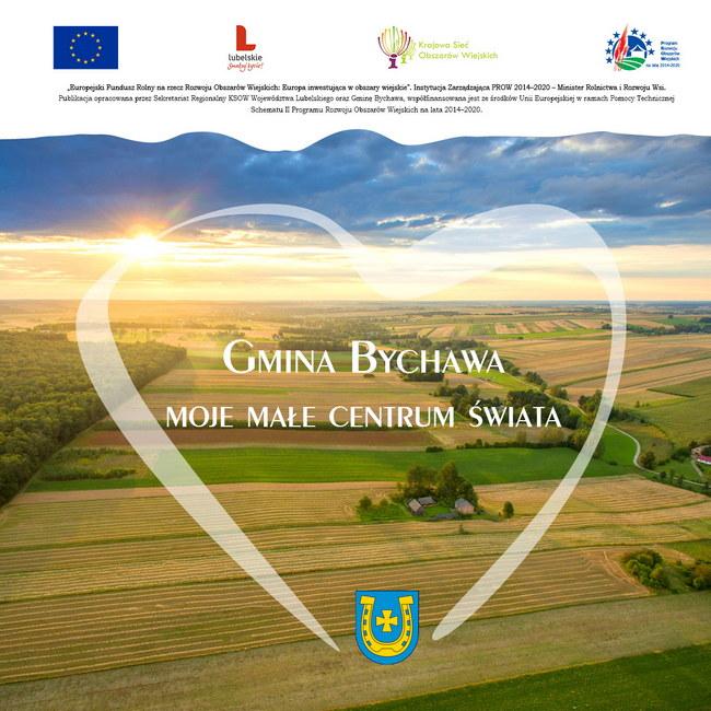 2016-12-29 20x20 przewodnik gmina bychawa okladka 650
