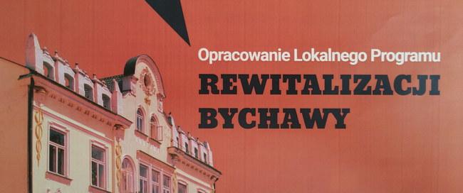 2017-01-30 rewitalizacja bychawa