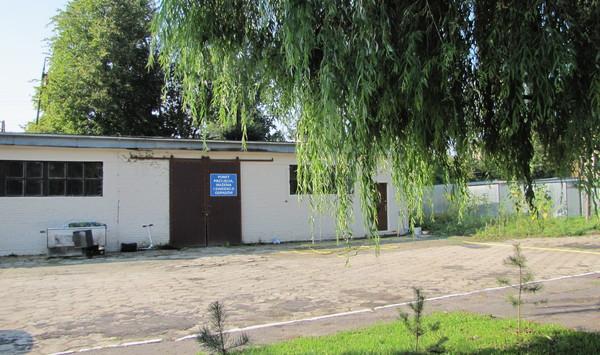 2014-08-22 pszok bychawa