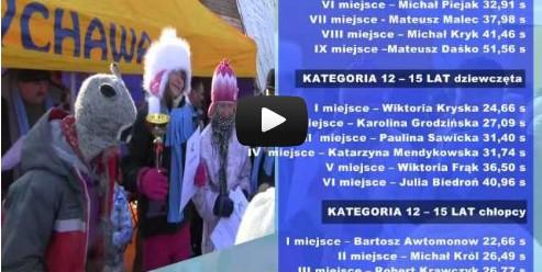 2012-02-11 narciarska bychawa