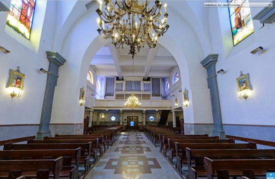 2014-08-13 kosciol Bychawa