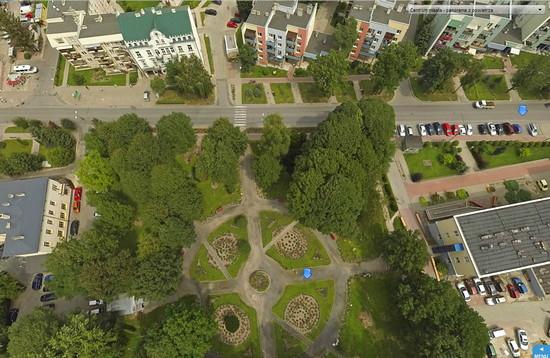 2014-08-13 park bychawa top