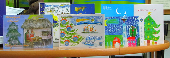 2014-11-19 konkurs na kartke
