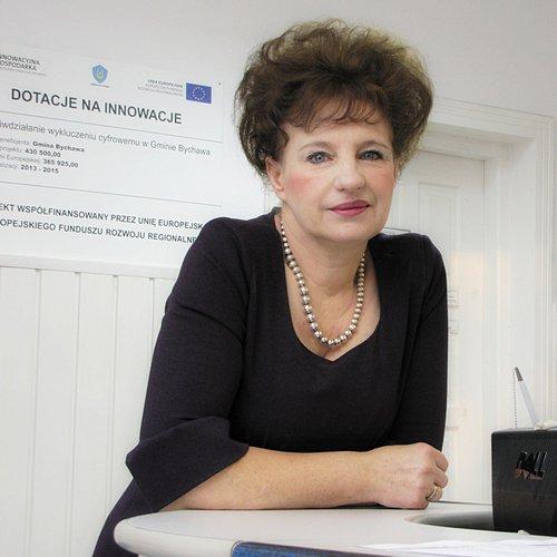 2015-01-29 elzbieta dworak