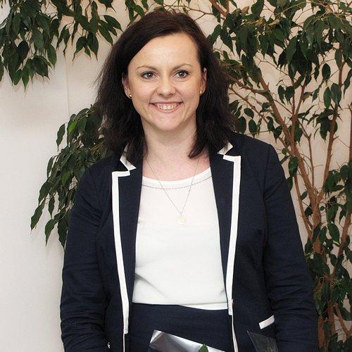 2015-04-01 Magdalena Kostruba