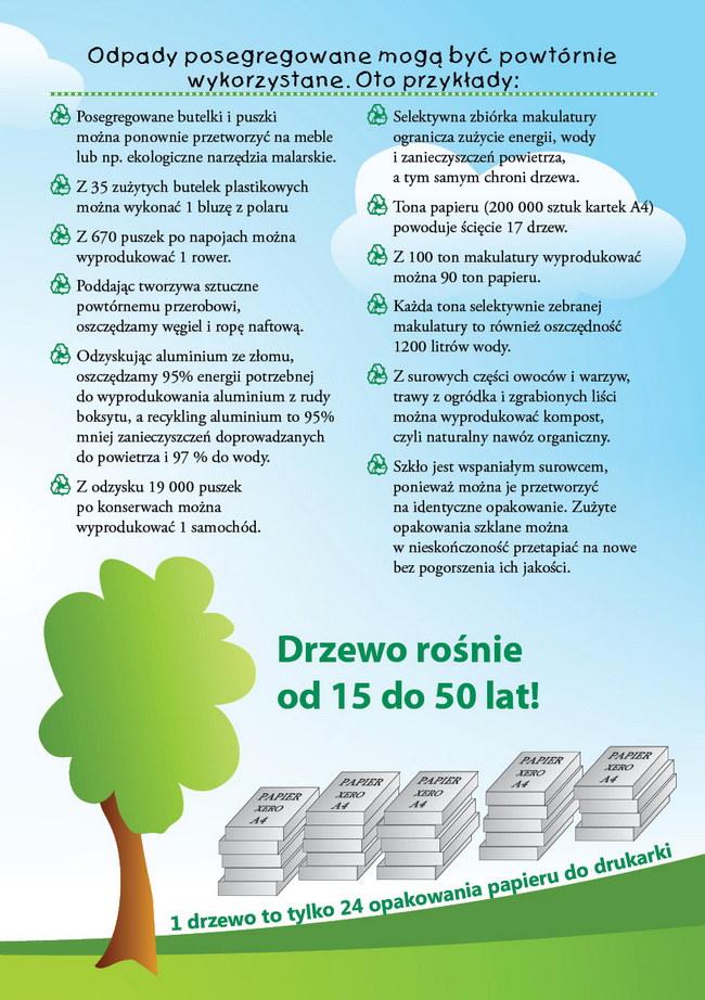 2016-11-29 ulotka ekologiczna bychawa3