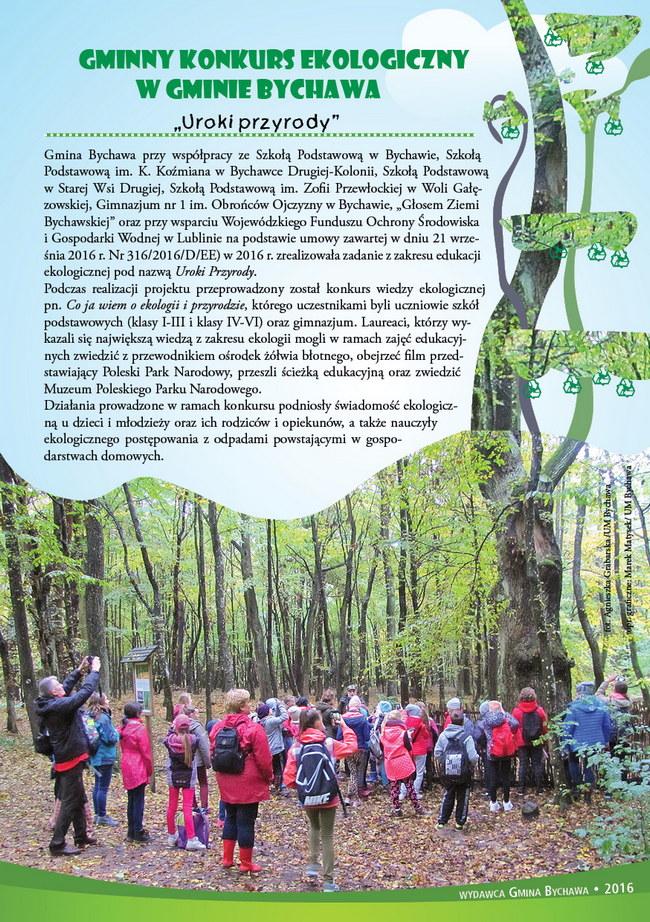 2016-11-29 ulotka ekologiczna bychawa4