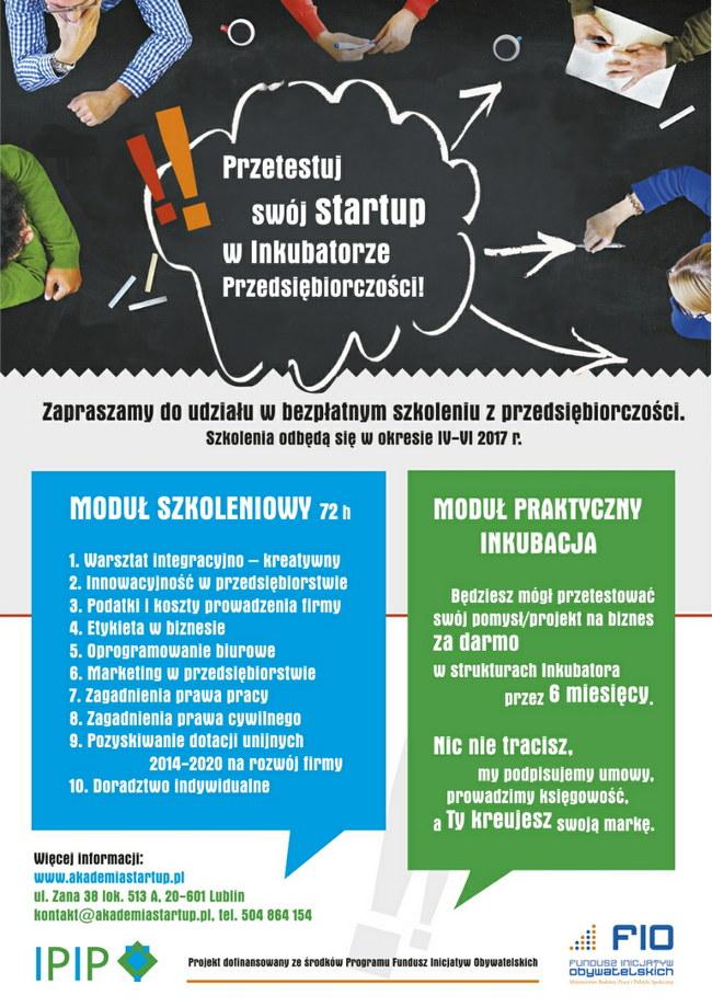 2017-05-12 startup